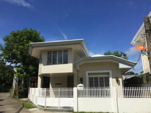 Cozy & Private Vacation House, Dipolog City