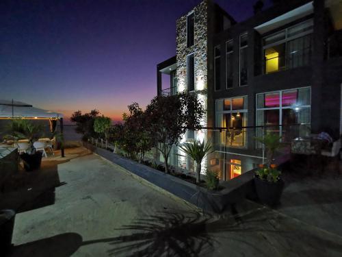 Hill Valley - Luxury Villa near Asilah and Tanger, Tanger-Assilah