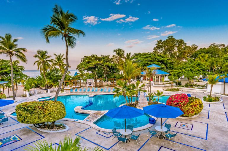 Kaliko Beach Club - All Inclusive Resort, l'Arcahaie