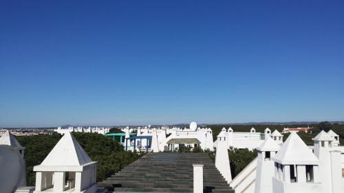 Praia Verde Residence, Castro Marim
