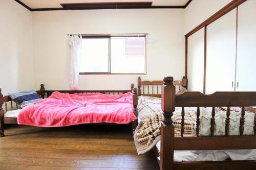 Hirakata - House / Vacation STAY 3637, Hirakata