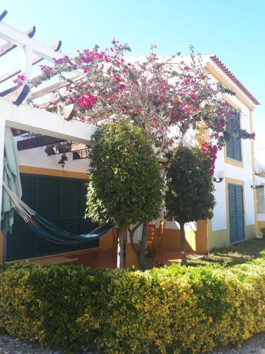 Casa do Damasquero, Sesimbra