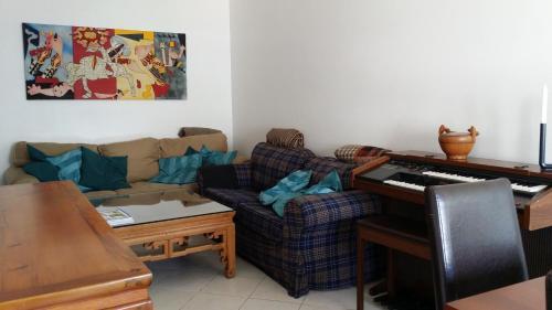 Home To Home, Vila Nova de Gaia