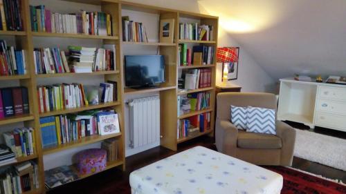 Leiria Home & Life, Leiria