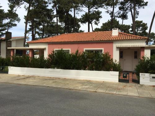 Casas do Cabedelo, Viana do Castelo