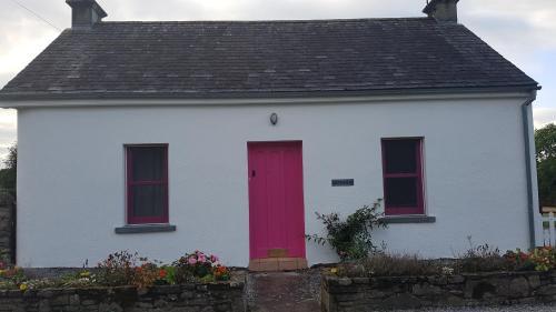 O Gormans Cottage,