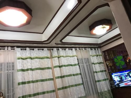 Room /Apartment/ Tracient/For Rent Daily/1800-2500-3500 12 hours free breakfast, Malolos City