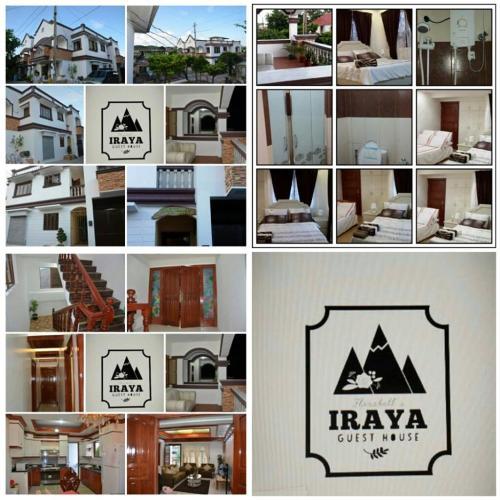 Florabells Iraya Guest House - Batanes, Basco