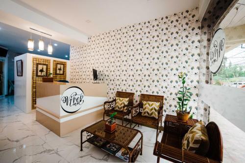 Vives Inn, General Santos City