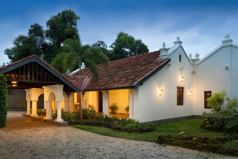 FOX JAFFNA by Fox Resorts, Jaffna