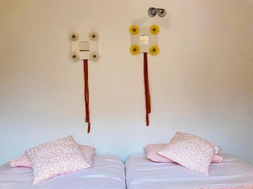 Cascais Dream Stay Guest House, Cascais