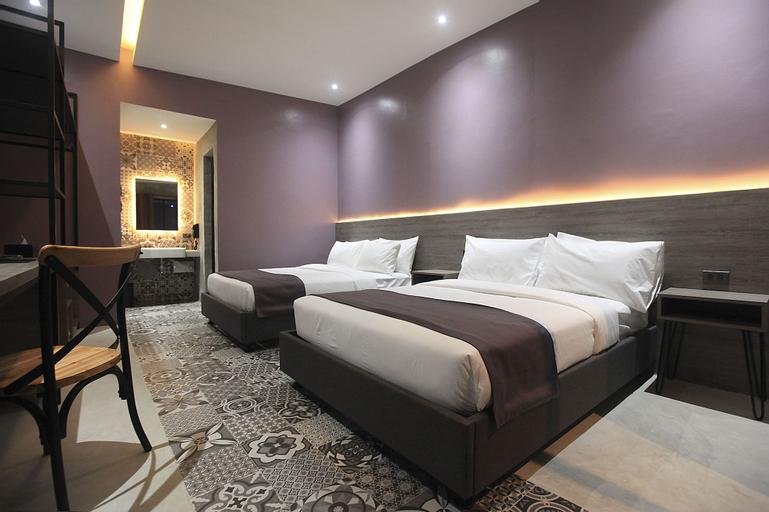Zenvea Hotel Coron, Coron