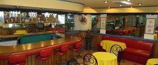 Ramberry Hotel, Quezon City