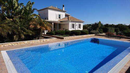 Casa Calma Tavira, Alcoutim