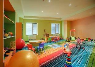 Aghveran Ararat Resort Hotel,