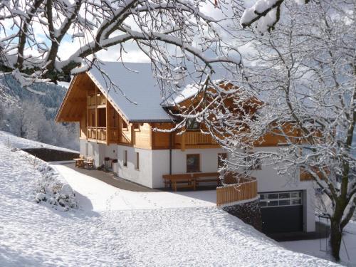 Thalerhof, Bolzano