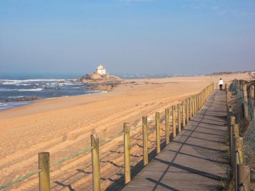Oporto Beach House, Vila Nova de Gaia