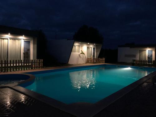 Quinta da Joia-NEW, Silves