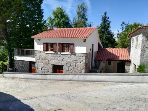 Casa de Tabuado, Marco de Canaveses