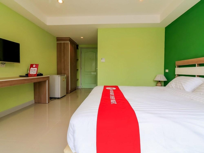 Nida Rooms San Sai 258, San Sai