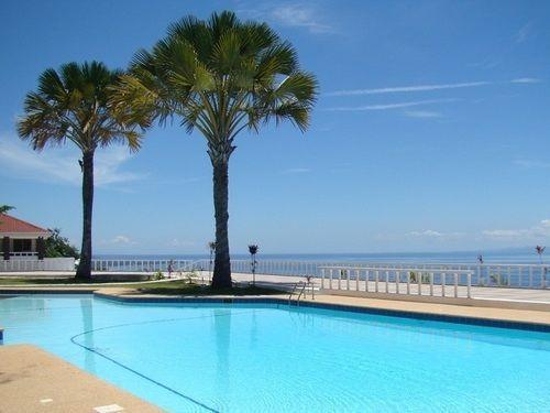 Narrapark Resort & Hotel, Alcoy