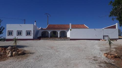 Quinta Catarina, Albufeira