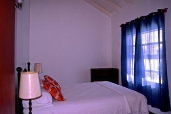 Capri Holiday Residence,