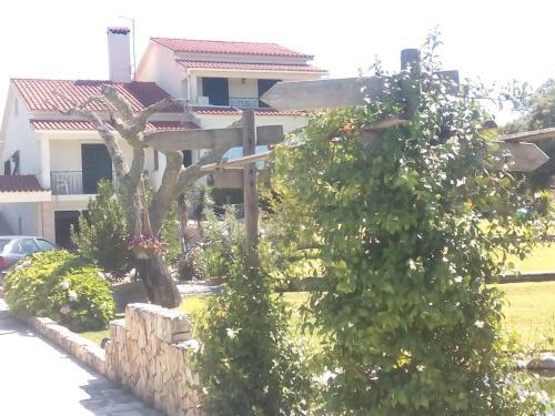 Quinta da Yuca, Setúbal