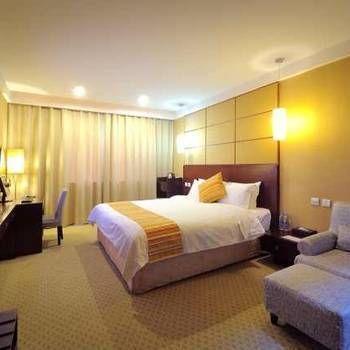 Bai Jia Hotel, Changchun