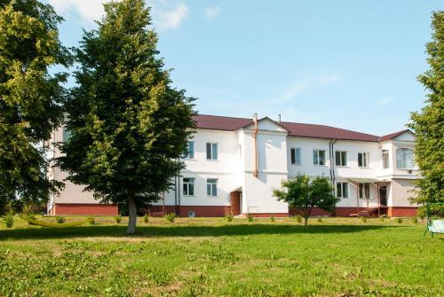 Guest House Verchnee Gultsevo, Sukhinichskiy rayon