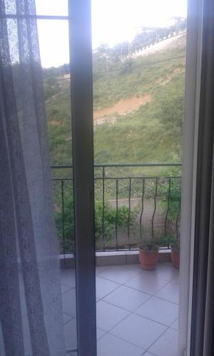 The Nature, Gjirokastrës