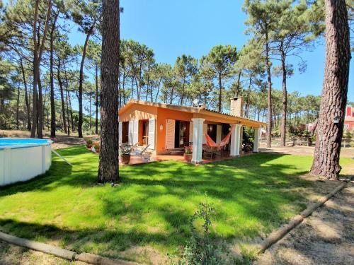 Aroeira Golf & Beach Cottage, Almada