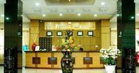 Phuong Thuy Hotel, Thủ Đức