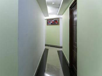 OYO Rooms Chowkit GM Plaza, Kuala Lumpur