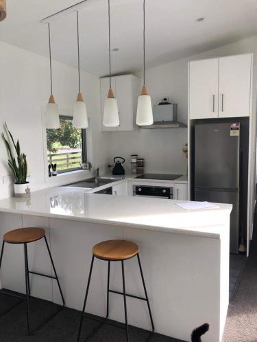 Newstead Oaks 1 Bedroom Unit, Waikato