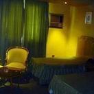 Swiss Inn, Heliopolis
