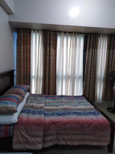 MJ's place at 81 Newport, Kasibu