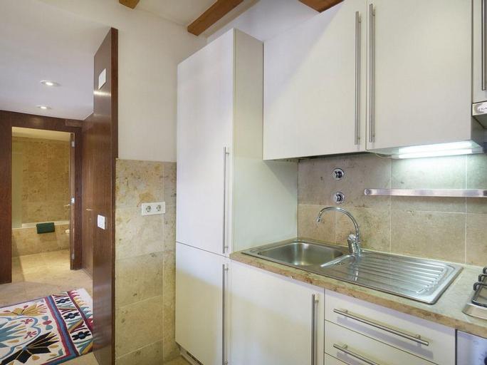 Principe Real two Bedroom Loft, Lisboa