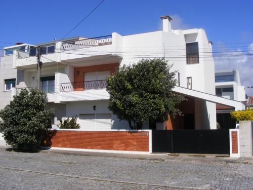 Lavra Beach House, Matosinhos