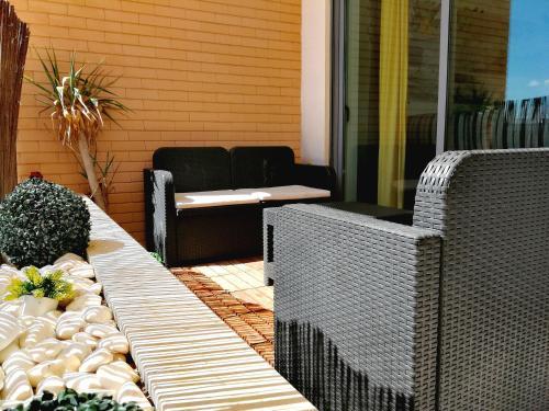V3 Villa Branca, Albufeira