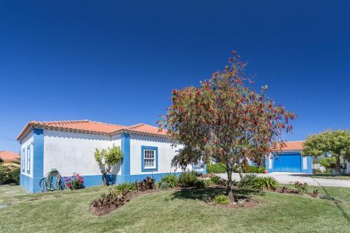 Feels Like Home Ericeira Country House, Mafra