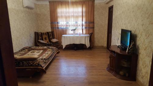 Дом, Sokhumi