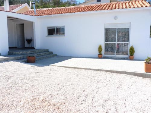 Casa dos Sonhos 25708/AL, Alcobaça