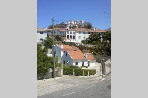 Casa da Azenha, Sintra