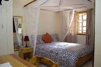 Annies Lodge Blantyre, Blantyre City