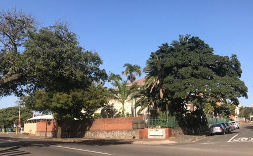 Concord Christian Guesthouse, eThekwini