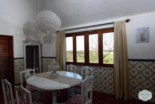 Casa Alfazema do Monte, Alcoutim