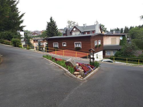 Apartament Beata, Jelenia Góra