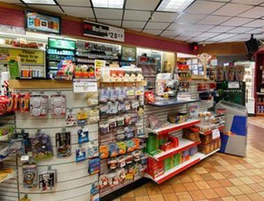 Days Inn Troutville Roanoke, Botetourt