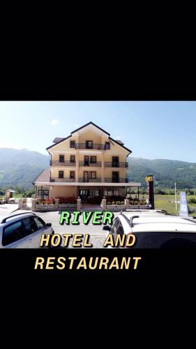 Hotel River,